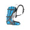 Ergon BC2 Rucksack blue